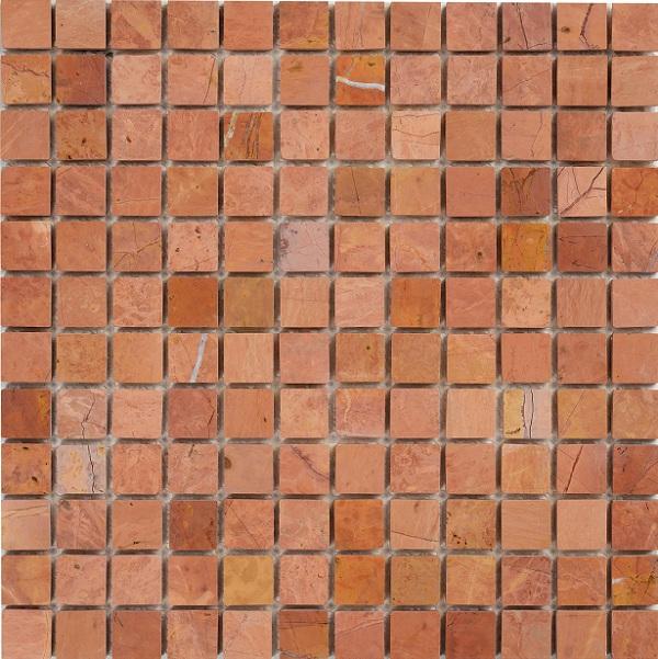 Мозаика MN130SLAS Primacolore 23х23/300х300 (15pcs.) - 1.35 мозаика mn174smc primacolore 48х48 300х300 0 99