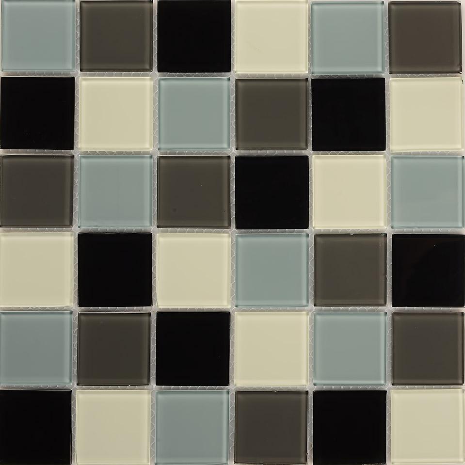 Мозаика GC573SLA (C 023) Primacolore 48x48/300х300 (22pcs.) - 1.98 22pcs sand
