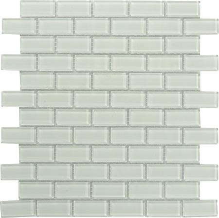 Мозаика GC570MLA (C 065) Primacolore 23x48/275х300 (22pcs.) - 1.815 22pcs sand