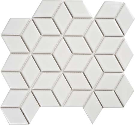 Мозаика CE731MLA Primacolore 48x48/266х305 (15pcs.) - 1.22 free shipping 15pcs lot a2098 c6082
