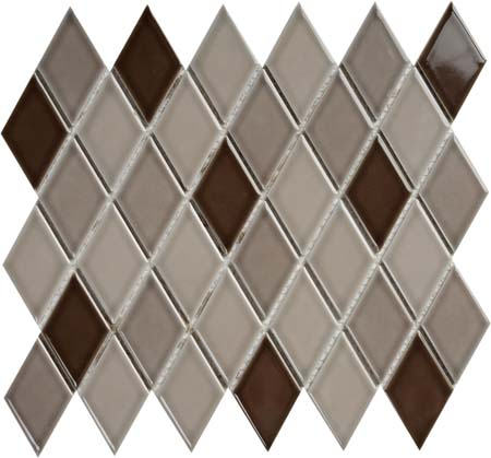 Мозаика CE721MLA Primacolore 48x48/266х308 (15pcs.) - 1.23 free shipping 15pcs lot a2098 c6082