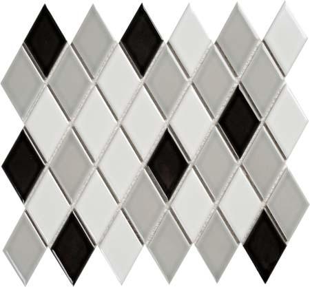 Мозаика CE720MLA Primacolore 48x48/266х308 (15pcs.) - 1.23 free shipping 15pcs lot a2098 c6082