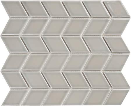 Мозаика CE717MLA Primacolore 48x48/266х308 (15pcs.) - 1.23 free shipping 15pcs lot a2098 c6082