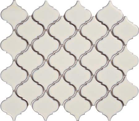 Мозаика CE712MLA Primacolore 52x52/293х245 (14pcs.) - 1.00 мозаика primacolore marmo mn174slc 4 8x4 8 30x30