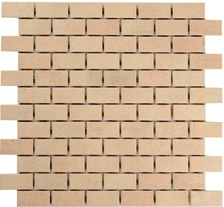Мозаика CE521MMA (PHPX-CR 81) Primacolore 23х48/306x312 (20pcs.) - 1.91 20pcs ir2121 dip8 new