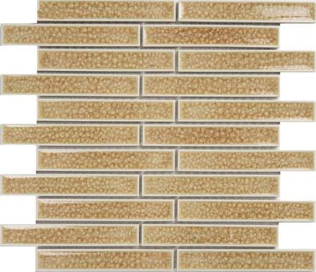 Мозаика CE702MLA Primacolore 23x145/292х297 (12pcs.) - 1.04 free shipping 12pcs lot 30402