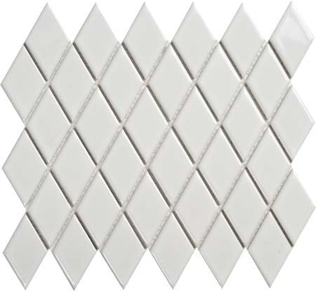 Мозаика CE723MLA Primacolore 48x48/266х308 (15pcs.) - 1.23 free shipping 15pcs lot a2098 c6082