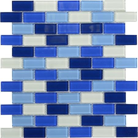 Мозаика GC542MLB (A 055) Primacolore 23x48/275х300 (22pcs.) - 1.815 22pcs sand