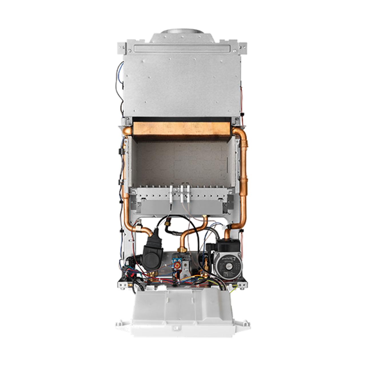 Протерм гепард газовые котлы какой теплообменник ремонт кожухотрубчатых теплообменников технологические рекомендации