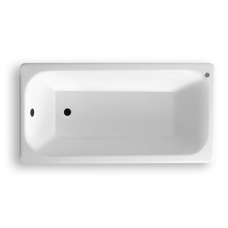 Чугунная ванна Pucsho Klassik 150х75 origo klassik barista 1000 г