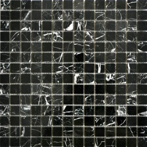 Мозаика Q-Stones QS-004-20P/10 30,5х30,5 q and q vr10 004