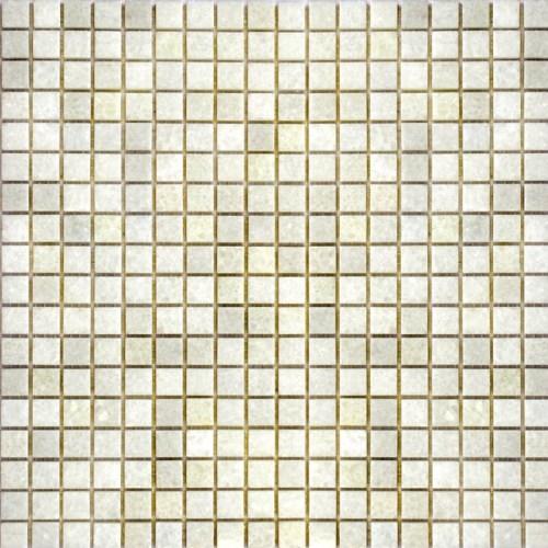 Мозаика Q-Stones QS-014-15P/10 30,5х30,5 мозаика muare q stones qs 013 15p 10 30 5x30 5
