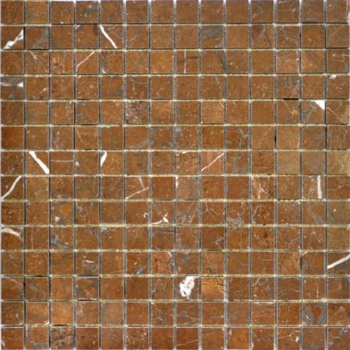 Мозаика Q-Stones QS-016-20P/10 30,5х30,5 мозаика q stones qs 015 20p 10 30 5х30 5