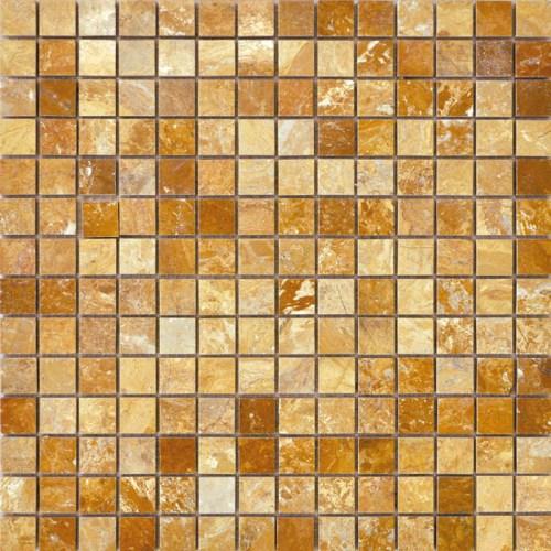 Мозаика Q-Stones QS-017-20P/10 30,5х30,5 мозаика q stones qs 015 20p 10 30 5х30 5