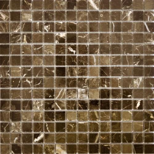 Мозаика Q-Stones QS-022-20P/10 30,5х30,5 мозаика q stones qs 015 20p 10 30 5х30 5