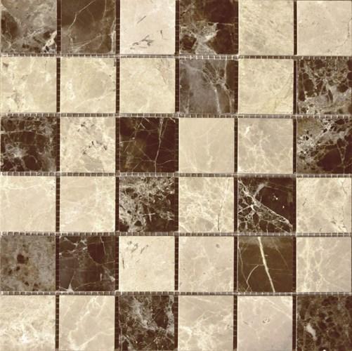 Мозаика Q-Stones QS-031-48P/8 30,5х30,5 степлер электрический novus j155 a 031 0298