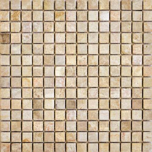 Мозаика Q-Stones QS-035-20T/10 30,5х30,5 ampeg pf 20t