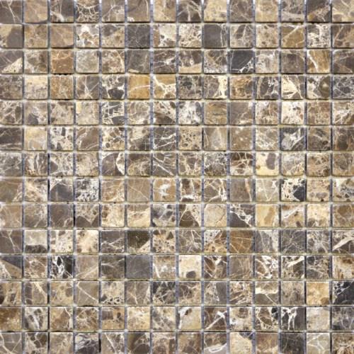 Мозаика Q-Stones QS-060-20T/8 30,5х30,5 ampeg pf 20t