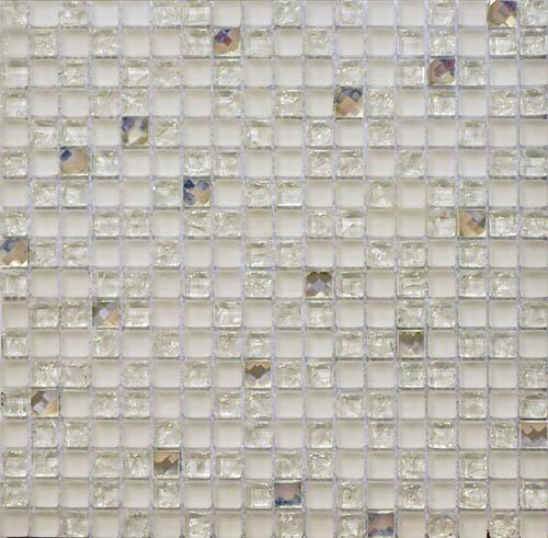 Мозаика Q-Stones QG-063-15/8 30,5х30,5 nowley 8 7001 0 1