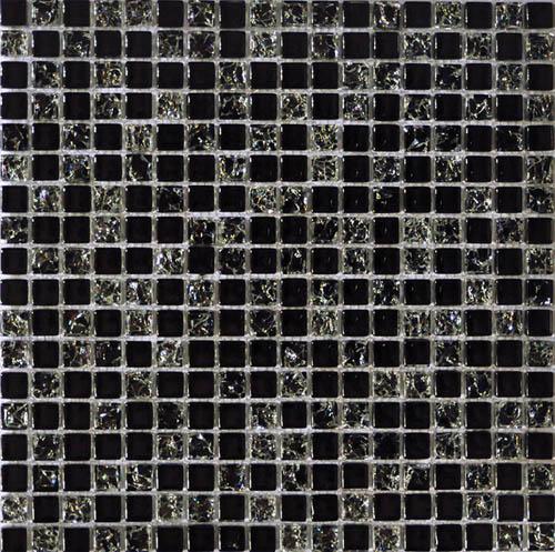 Фото - Мозаика Q-Stones QG-064-15/8 30,5х30,5 мозаика muare q stones qg 063 15 8 30 5x30 5