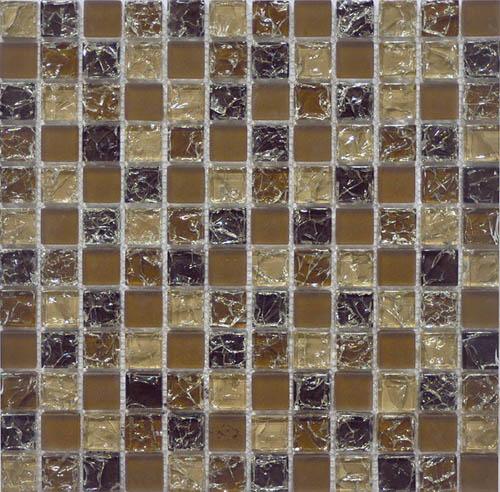 Фото - Мозаика Q-Stones QG-069-23/8 30,5х30,5 мозаика muare q stones qg 063 15 8 30 5x30 5