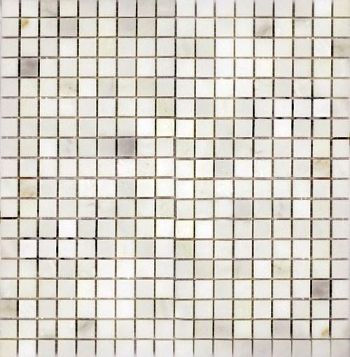 Мозаика Q-Stones QS-064-15P/10 30,5х30,5 мозаика muare q stones qs 013 15p 10 30 5x30 5