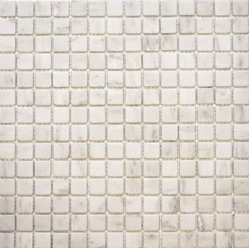 Мозаика Q-Stones QS-099-20T/4 30,5х30,5 china post free shipping 4 pieces high quality heidelberg valve m2 184 1111 05 mebh 4 2 qs 4 sa