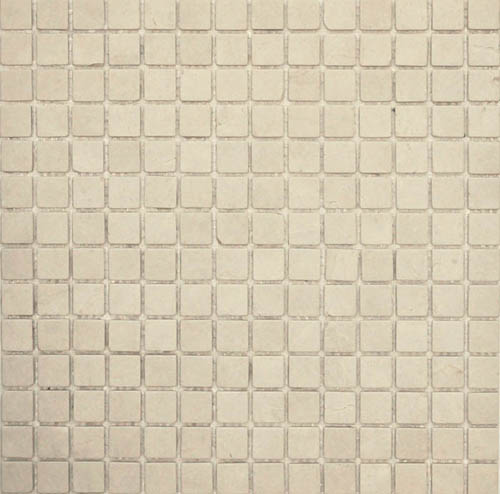 Мозаика Q-Stones QS-100-20T/4 30,5х30,5 china post free shipping 4 pieces high quality heidelberg valve m2 184 1111 05 mebh 4 2 qs 4 sa
