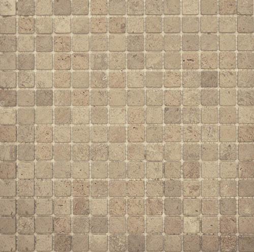 Мозаика Q-Stones QS-101-20T/4 30,5х30,5 china post free shipping 4 pieces high quality heidelberg valve m2 184 1111 05 mebh 4 2 qs 4 sa