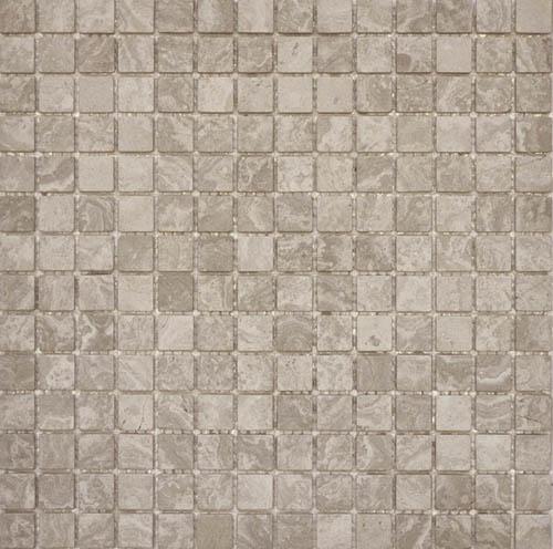 Мозаика Q-Stones QS-102-20T/4 30,5х30,5 china post free shipping 4 pieces high quality heidelberg valve m2 184 1111 05 mebh 4 2 qs 4 sa