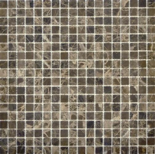 Мозаика Q-Stones QS-103-15T/4 30,5х30,5 china post free shipping 4 pieces high quality heidelberg valve m2 184 1111 05 mebh 4 2 qs 4 sa
