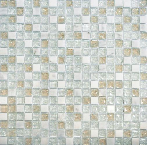 Мозаика Q-Stones QSG-012-15/8 30,5х30,5 sonex sn 012 t page 8