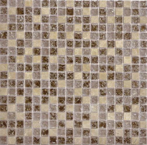 Мозаика Q-Stones QSG-013-15/8 30,5х30,5 15 deutschland ozil mujeres camiseta 013