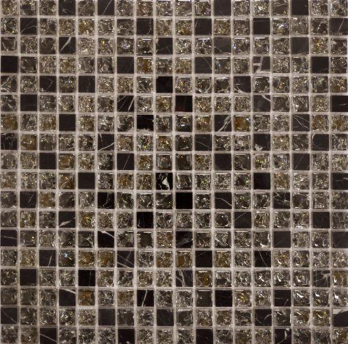 Мозаика Q-Stones QSG-014-15/8 30,5х30,5 baibakov n k from stalin to yeltsin isbn 5 87719 014 8