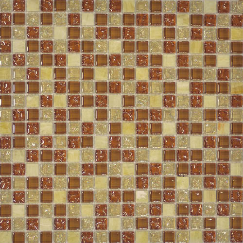 Фото - Мозаика Q-Stones QSG-054-15/8 30,5х30,5 мозаика muare q stones qg 063 15 8 30 5x30 5