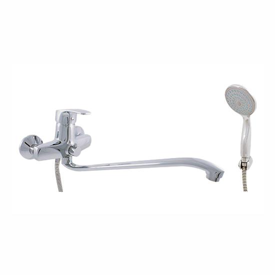 Смеситель Rav Slezak K052.5/1 для ванны смеситель для ванны rav slezak dunai d464 5 np1 570