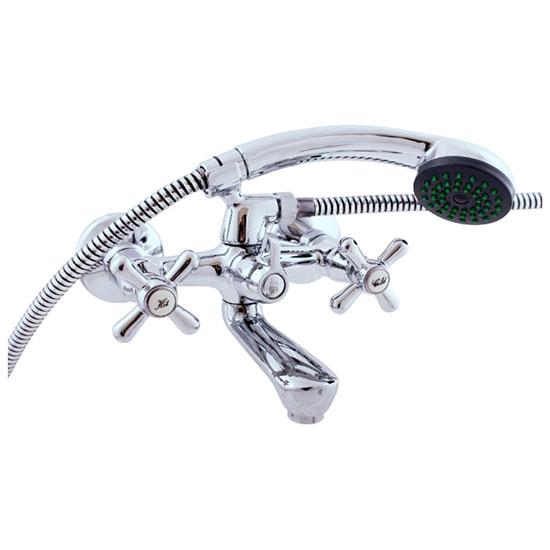Смеситель Rav Slezak MK154.5/1 для ванны смеситель rav slezak mk120 5 8sm для раковины