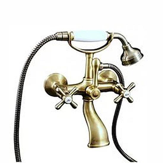 Смеситель Rav Slezak MK159.5/2SM для ванны rav slezak loira lr586 для ванны с душем