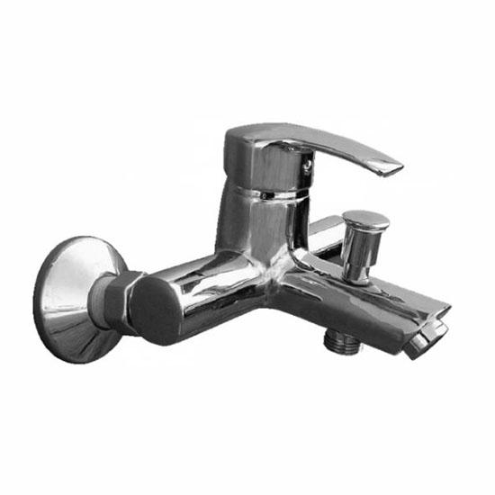 Смеситель Rav Slezak R154.5 для ванны смеситель rav slezak mk120 5 8sm для раковины