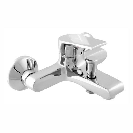 Смеситель Rav Slezak CO154.5 для ванны смеситель для ванны rav slezak dunai d464 5 np1 570