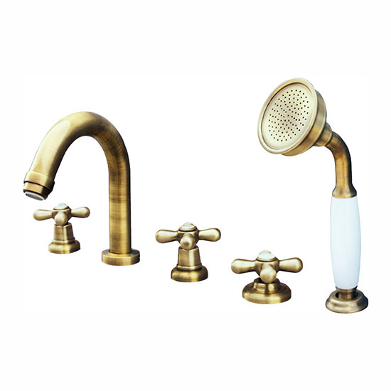 Смеситель Rav Slezak MK162.5PSM для ванны смеситель rav slezak mu054 5 1 для ванны