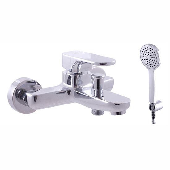 Смеситель Rav Slezak YU154.5/1 для ванны rav slezak volga vg154 5 1 для ванны с душем