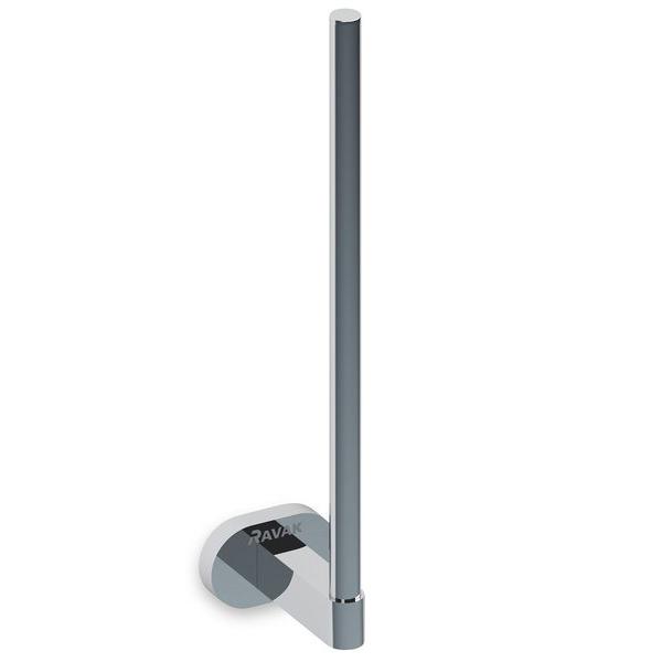 Держатель для туалетной бумаги Ravak X07P318 цена