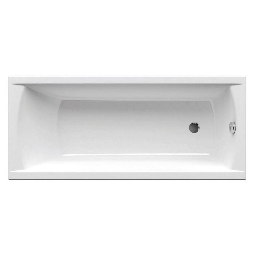 Акриловая ванна Ravak Classic 120x70 акриловая ванна ravak classic 170x70 n белая