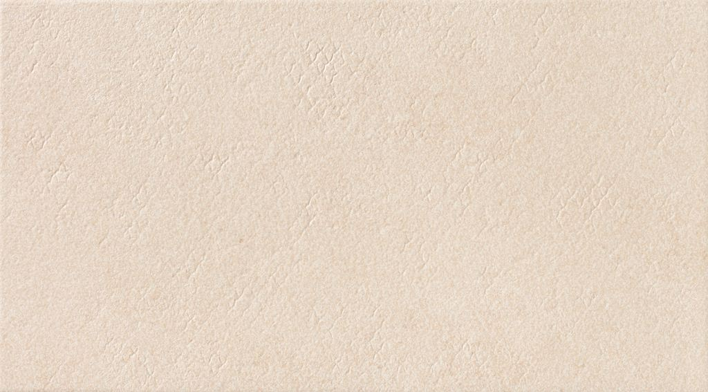 Настенная плитка Realonda Dubai Beige 30,85х55,6 недорго, оригинальная цена