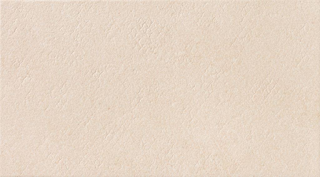 Настенная плитка Realonda Dubai Beige 30,85х55,6 ветровка kenzo ветровка