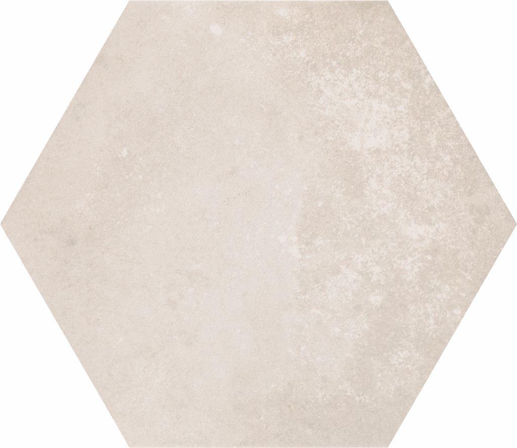 Напольная плитка Realonda Memphis Blanco 33х28,5 (пол-КГ) 1к-1м(14шт)/66м напольная плитка realonda ceramica nantes perla 44 2x44 2