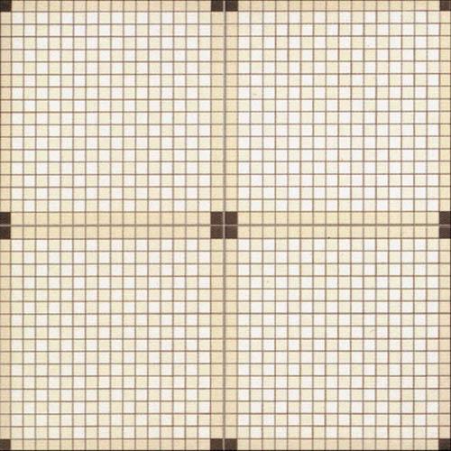 Напольная плитка Realonda Cartago 44,2х44,2 напольная плитка realonda ceramica cartago nova esquina 44 2x44 2
