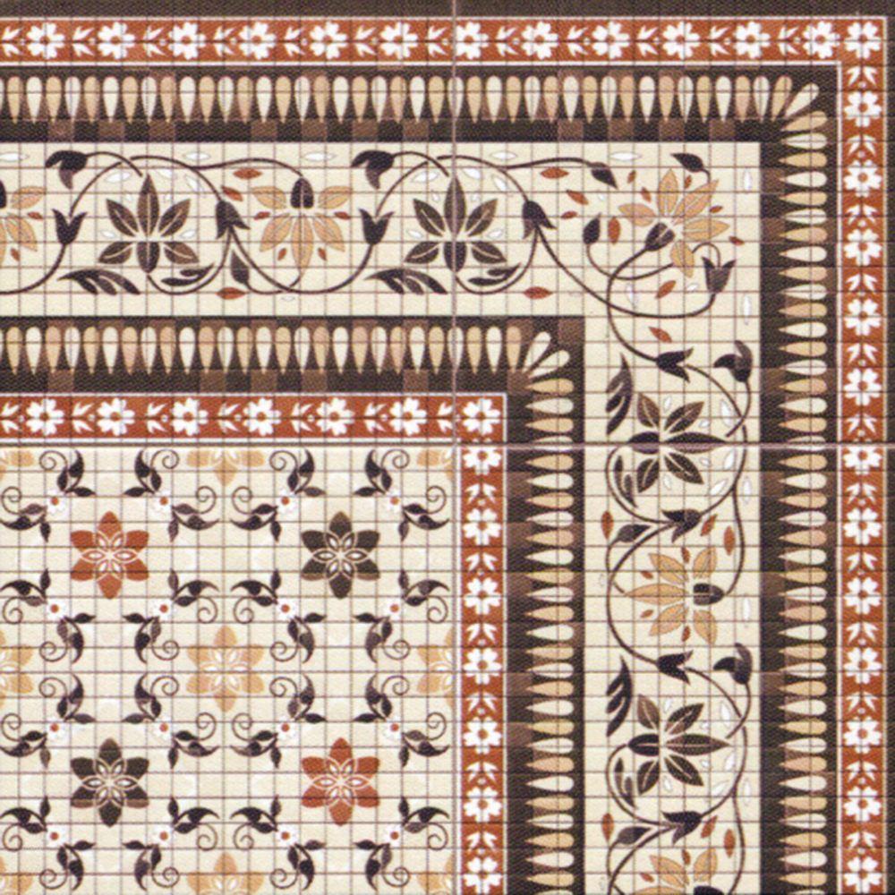 Напольная плитка Realonda Cartago Nova Esquina 44,2х44,2 недорго, оригинальная цена