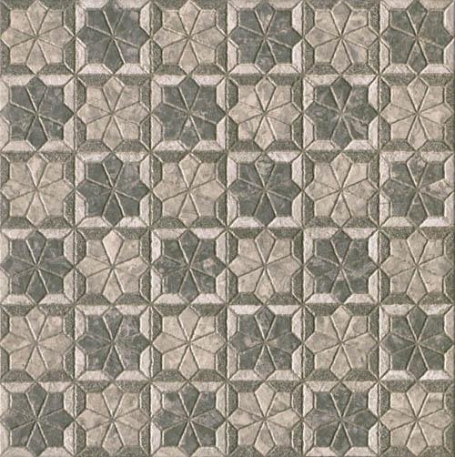 Напольная плитка Realonda Nantes Gris 44.2х44.2 недорго, оригинальная цена